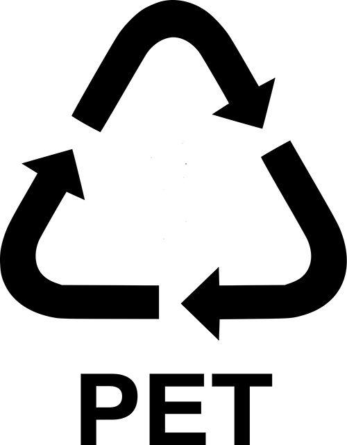 logo 标识 标志 设计 矢量 矢量图 素材 图标 500_641 竖版 竖屏