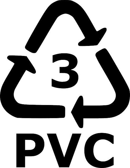 实用贴 垃圾分类回收标识识别来帮忙
