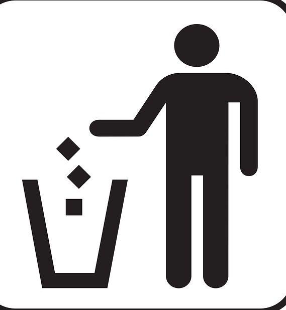 logo 标识 标志 设计 矢量 矢量图 素材 图标 569_618