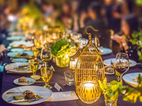 Quora:餐厅是怎么引诱我们多花钱的?
