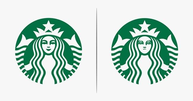 logo logo 标志 设计 矢量 矢量图 素材 图标 650_341