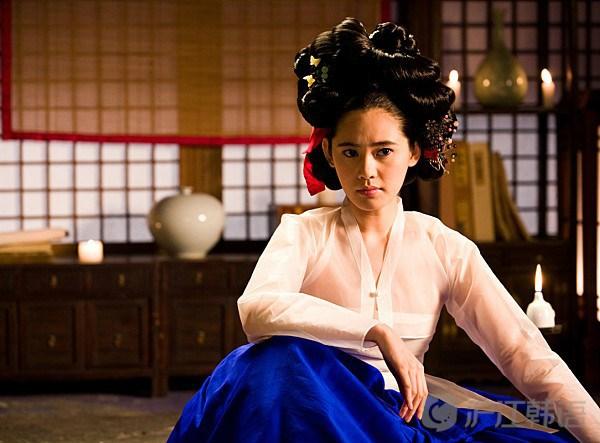《美人韩国电影完整版》在线观看-巴巴影院