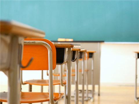 日本留学:国立大入试的一期校、二期校分别是?