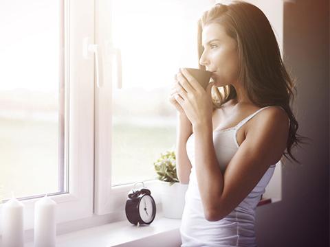 Quora精选:如何利用早晨才不浪费时间
