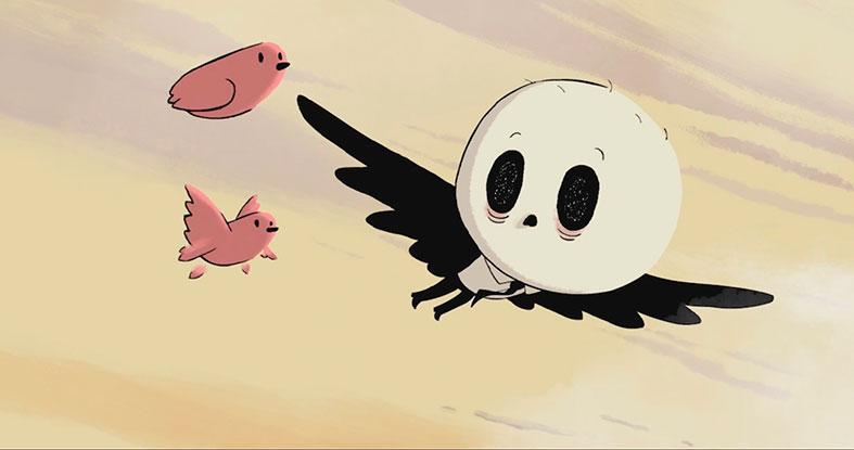 《被遗忘的孩子》是一部很有创意的动画片,斩获了2017年西班牙戈雅奖最佳动画电影的奖项。影片独特的画风和发人深省的剧情有异于迪士尼大团圆温馨的结构,也与皮克斯独特的创意风不走同一套路,可谓动画界的一股清流。 【电影信息】 片名:Psiconautas, los niños olvidados《被遗忘的孩子》 导演:Pedro Rivero, Alberto Vázquez 类别:动画 国家:西班牙