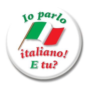 意大利语入门100句