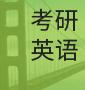 乐虎娱乐客户端乐虎国际官网