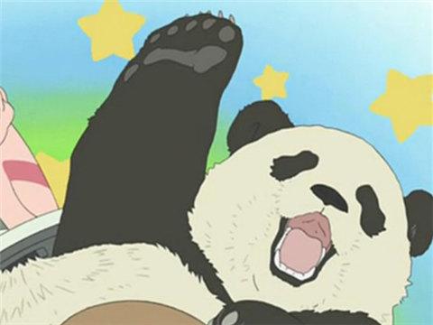 看剧看动漫学日语的三大具体方法