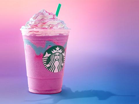 Quora精选:为什么星巴克的咖啡那么贵?