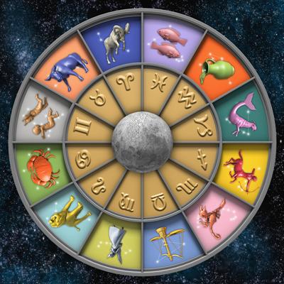 新一周十二星座运势:看完你会更懂双子座
