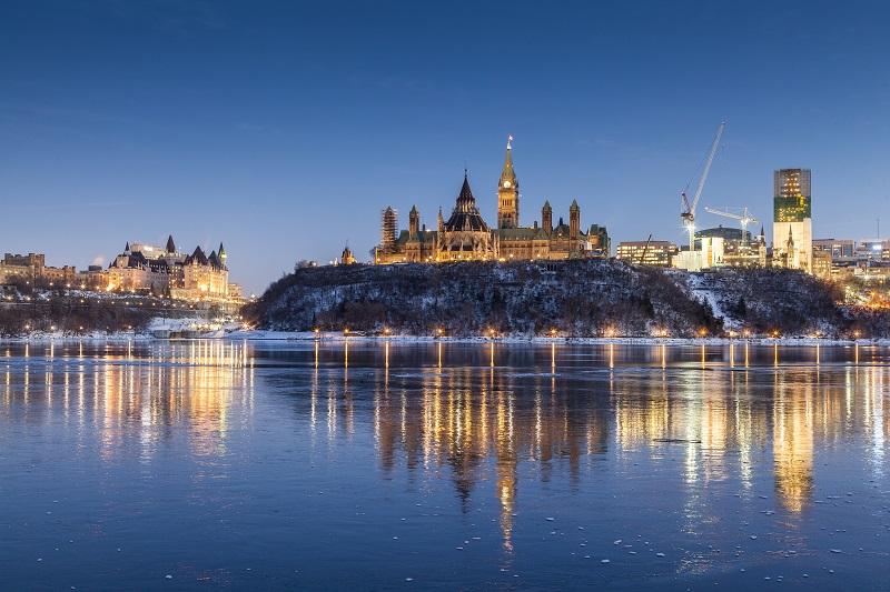 文科英语_加拿大留学|学生初中总结加拿大的专留学专业初中v文科物理教师图片