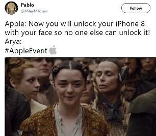 表情iPhone5_嫌表情X太贵,老外母亲轰炸社苹果包感谢微笑6的苹果图片