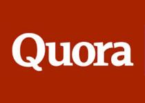 Quora精选
