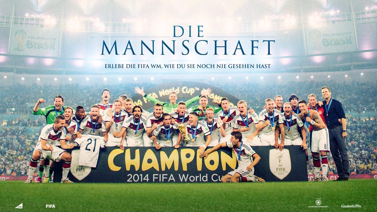 德国队1934至2018世界杯全家福,球迷们快来珍藏!