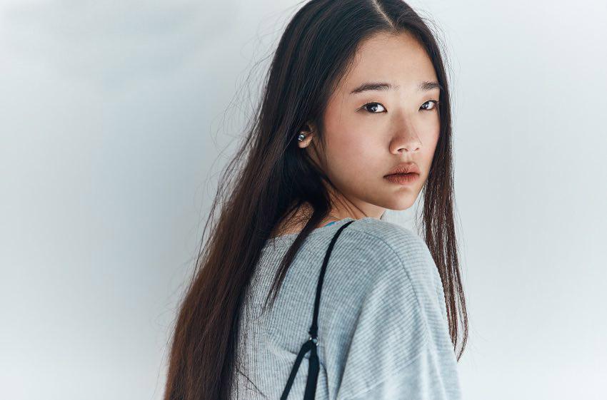 泰国老师茱蒂蒙:小琳明星最偷看范冰冰性感美女洗喜欢小游戏澡图片