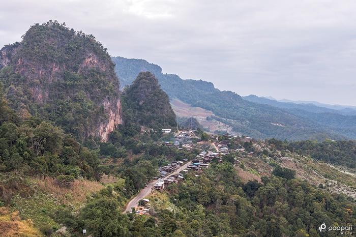 泰国风景问候图片大全