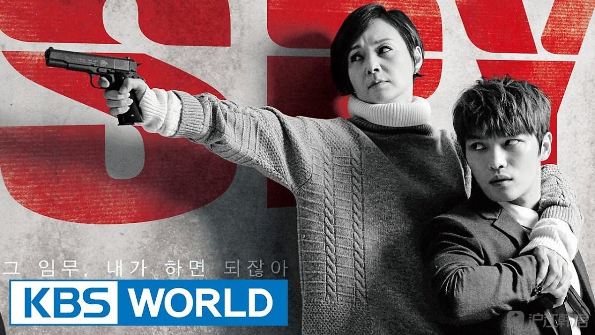 韩媒:受到剽窃质疑的韩国海报_沪江韩语学习网