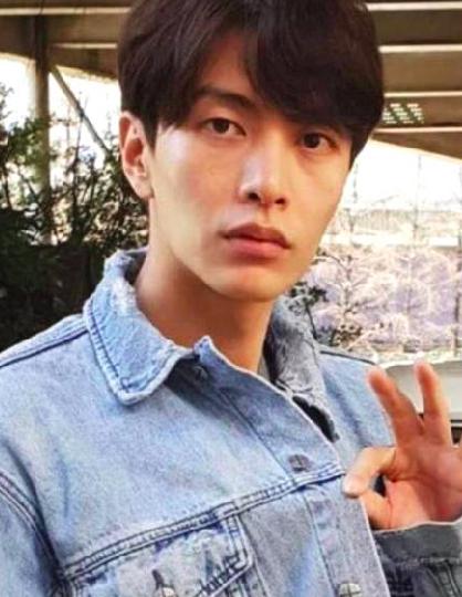 盘点模特华丽转身成演员的韩国男演员
