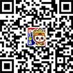 沪江泰语微信