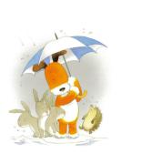 【原版绘本】小狗卡皮Kipper系列14本绘本+全78集资源分享