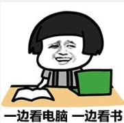 【每天唱唱歌】奇妙能力歌—miumiu