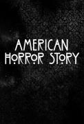【法语版美剧】美国恐怖故事-第一季