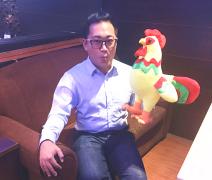 【星座生日会】暖心祝福送给金牛座!