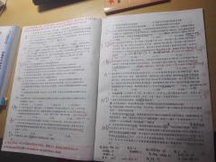【宸宸的备考日记】初级职称-83