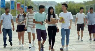 2017年考研上海大学报名点(3112)现场确认公告