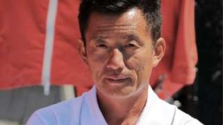 2016.10.27【英译中】中国海员挑战世界纪录失踪,搜救已经停止