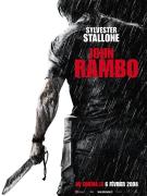 170419【didi 法语影视厅】《John.Rambo.Directors.Cut.2010》 法语版