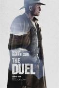 170213【didi 法语影视厅】《 The.Duel.2016》 法语版