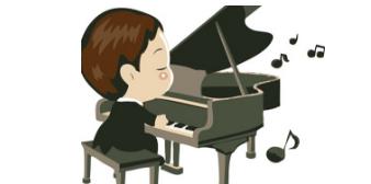 【钢琴速成】不是忽悠!