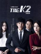 【韩乐我来唱】20161213  金保亨  - 今天也(오늘도) 《THE K2》OST