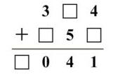 【 答疑加油站直播作业贴 】第一期 (3~6年级)