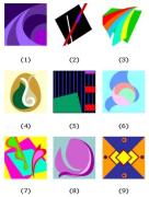 精准的9型人格分析,看你适合哪种工作。