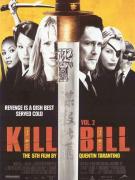 170421【didi 法语影视厅】《 kill bill vol2.2004》 法语版