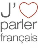 法语发音小铺