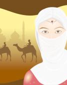 阿拉伯小知识