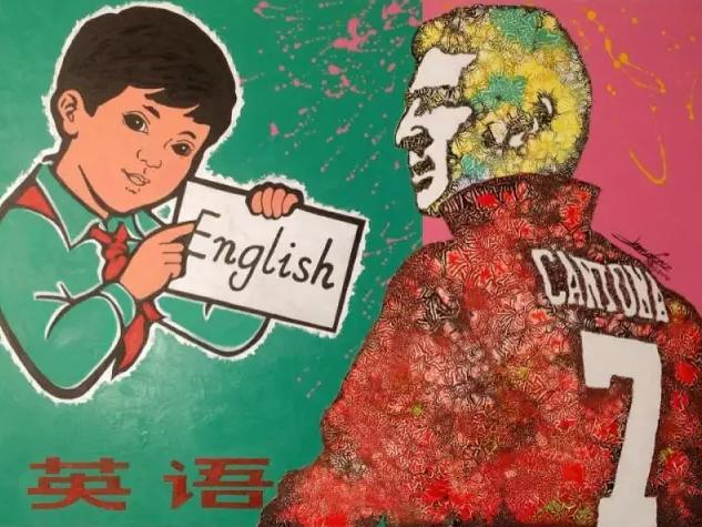 英语学了这么多年,你连Sit down都不会读