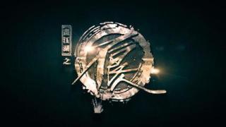 【中文台词翻配】画江湖之不良人170324