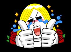 【日语能力考】2016.7日语能力考$沪江查分奖学金$(非大陆篇更新获奖名单)