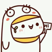 第1738期【韩语每日一词】2017.02.09——제법