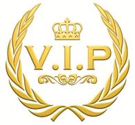 【英文天天写】170207 Invitation[VIP](791)