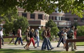 【干货分享】如何选择最佳的美国私立走读中学?