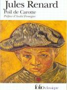 【电子书】法语入门阅读资料下载