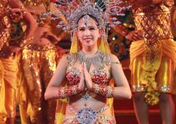 一口气学会泰语发音,你准备好了吗?泰语入门课程精彩汇总!