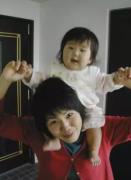 年轻妈妈癌症去世,却给五岁女儿留下这样的遗产……