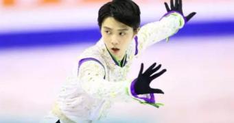 ███【HJR话题碎】汇总:有关花样滑冰的日语词汇 ███