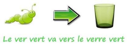 Vert .